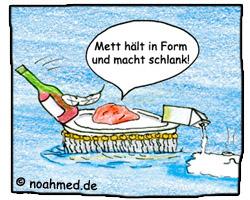 Abbildung von meditricks.de