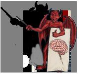 Neurologie auf Meditricks.de